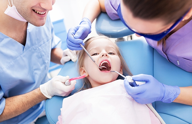 MDS Admission in Kerala | MDS Colleges | PG Dental School Course inPedodontics