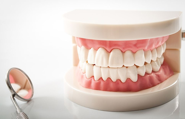 MDS Admission in Kerala | MDS Colleges | PG Dental School Course in Prosthodontics