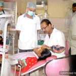 Mds Admission in Government Dental College, Kottayam-5