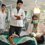mds admission in PMS College Of Dental