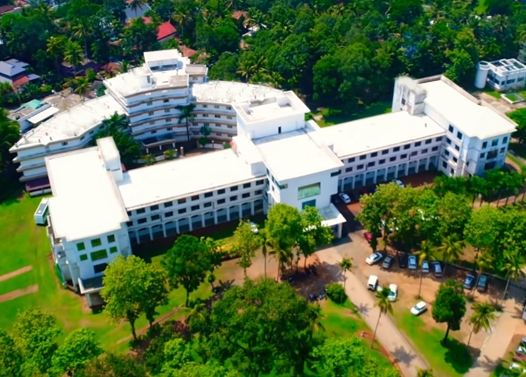 Mds Admission in Annoor Dental College