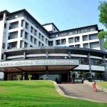 Mds admission in Azeezia Dental College