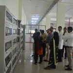 mds admission in Mes Dental College ,Malaparamba, Kerala