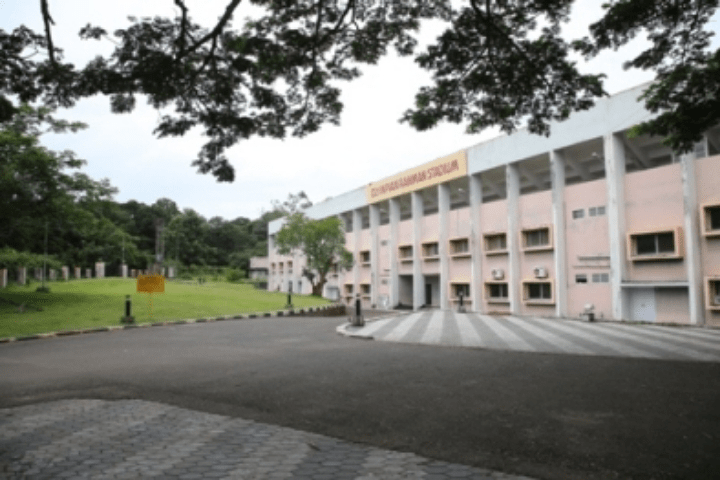 Mds Admission in Government Dental College, Kozhikode