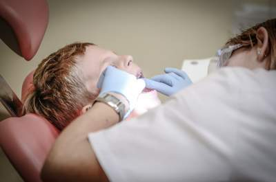 MDS College Admission in Kerala   Dental Schools Course