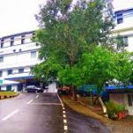 Mds Admission in Government Dental College, Kottayam