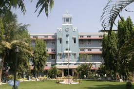 mds admission in Royal Dental College, Palakkad